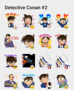 detectiveconan2