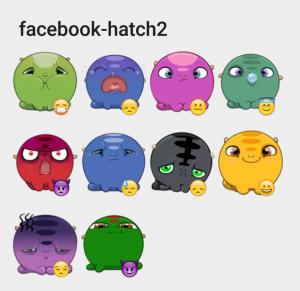 facebookhatch2