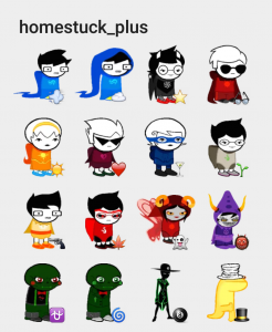 homestuck_plus